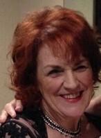 Barbara Jean_Freitas