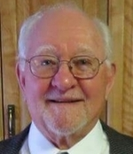 Basil A. Crandell