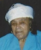 Beatrice Foster_Searcy