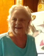 Beatrice H. Albert
