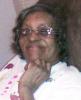 Beatrice H. Watkins (1933 - 2016)