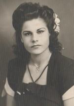 Beatrice Mejia Sierra
