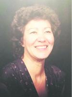 Beatrice Ochoa