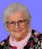 Bella Y. Bolduc (1936 - 2018)