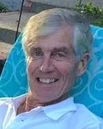 Ben W. Barber