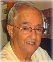 Benjamin A._Lopes, Jr.