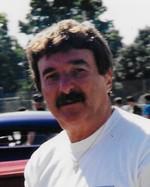Benjamin J. Cressotti