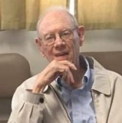 Benjamin L.