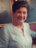 Berkeley Napier Smith (1938 - 2018)