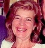 Bernadette Coomaraswamy