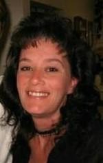 Bernadette J. Lippman (1971 - 2018)