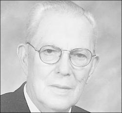 Bernard A._Lange