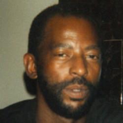 Bernard I._Wilson, Sr.
