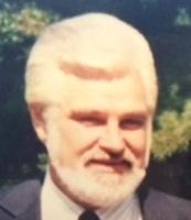 Bernard J._Patruski, Jr.
