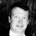 Bernard James Glista (1948 - 2018)