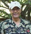 Bernard Manuel_Quinteros