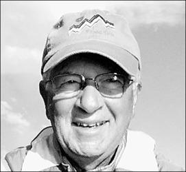 Bernard R.