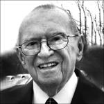 Bernard Swansey