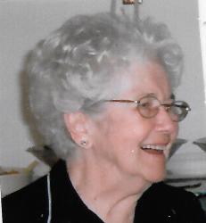 Bernardine M._Polopek