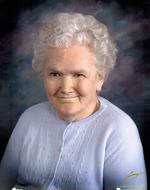 Bernice C. Witte (1938 - 2017)