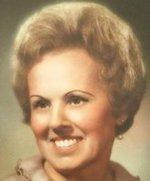 Bernice Deal (1920 - 2018)