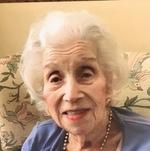 Bernice L. Kaplan