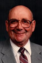 Bert Sorensen