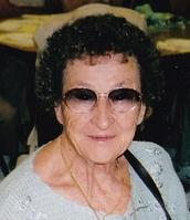 Bertha A._Simonich