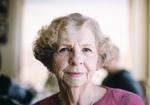 Bertha Jeanne Duncan (1933 - 2018)