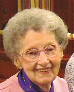 Bertha M._Podolak