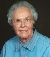 Bertha T._Clark