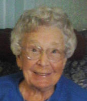 Bertha C._Hine