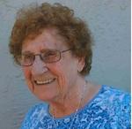 Beryl M. Freitas