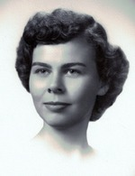 Beryle Pannell