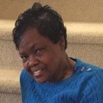 Bessie L. Coston