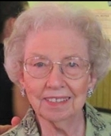 Betty Adair Bissonette_Rountree
