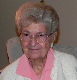 Betty Ann (Balzer)_Weltz