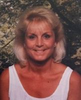 Betty Ann Lane_Powers