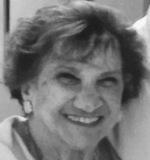 Betty Ann Piro
