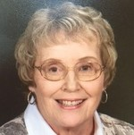 Betty Atkinson