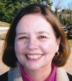 Betty Billingsley