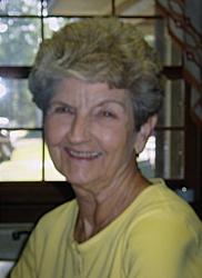 Betty Hammock_Haskins