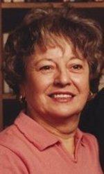 Betty J. Printki