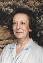 Betty J. Ross
