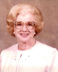 Betty Jane_Jackson Collins