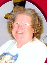Betty Jean Bohls