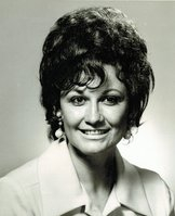 Betty Jean_Jones