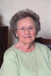 Betty Jean_McGoldrick