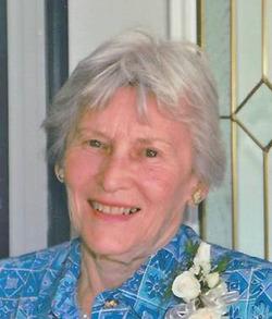 Betty Jeanne Foss_Kincaid