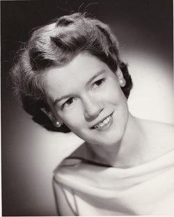 Betty_(Reynolds) Brolly